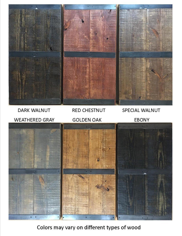 Made in America - Heavy duty industrial wall unit, Reclaimed wood shelves, Wood shelves, Pipe shelf, Pipe shelving, Wood and metal, Book shelf, Bar shelves,Storage shelf