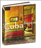 Bildband Kuba: Kuba. Bilder einer schwindenden Zeit. Lost Places Cuba mit beeindruckenden Fotografien von Werner Pawlok. Havanna, Ruins of Detroit, Geisterstätten alte Architektur und vergessene Orte.