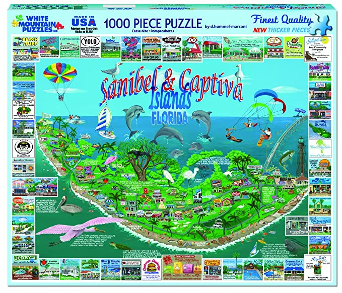 Y Ld R Us Map Puzzle on partnership puzzle, world's hardest puzzle, missing puzzle, minion puzzle, enterprise risk management puzzle, world's biggest puzzle, italy's bodies of water puzzle, usa map floor puzzle, map of africa puzzle, map of usa puzzle, lord's prayer puzzle, united states puzzle, california jigsaw puzzle, continent puzzle, mexico map puzzle, usa map jigsaw puzzle, new york puzzle, muppet babies puzzle, florida map puzzle, world map puzzle,