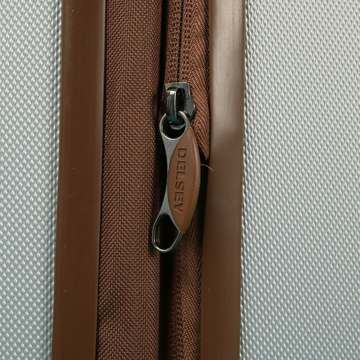 ead4ae2013 Amazon.co.jp: デルセー スーツケース DELSEY PROMENADE プロムナード デルセー スーツケース キャリーケース Mサイズ  70cm ビジネス 出張 (シルバー01): ホーム& ...