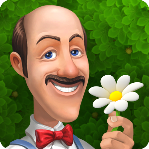 Amazon.com: Gardenscapes: Appstore For Android