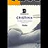Cristina Capítulo I: Invadida por el deseo