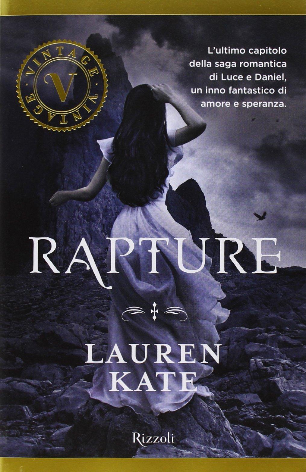 Rapture Lauren Kate Pdf Ita Gratis