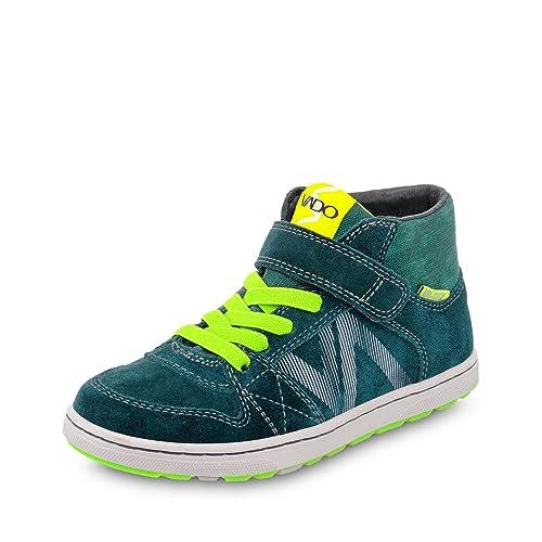 Vado Schuhe | Luxodo
