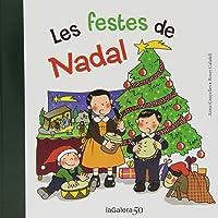 Les Festes De Nadal (Tradicions)