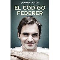 Codigo Federer, El