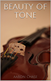 Beauty of Tone - Violin Bow Arm Exercises (How to Play The Violin Book 6)