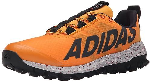 f53d87e72 Adidas Performance Men s Vigor 6 TR M Running Shoe