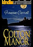 Colton Manor