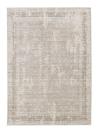 schöner wohnen teppich