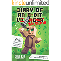 Team Turtle Is Unbeatable Youtuber Roblox Survivor - Books By Kindle Book Idea Self Publishing