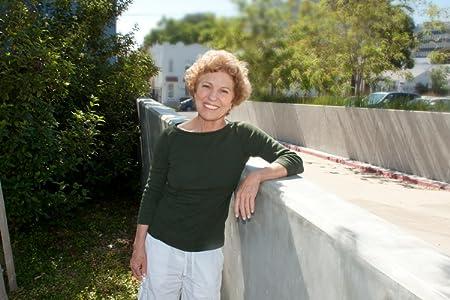 Lynda Huey