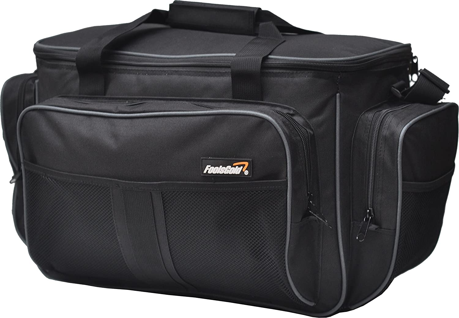 foolsGold Large Insulated 50L Cooler Bag