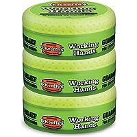 O'Keeffe's Working Hands Hand Cream, 3.4 oz, Jar, K0350002-3
