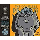 The Complete Peanuts 1999-2000: Volume 25