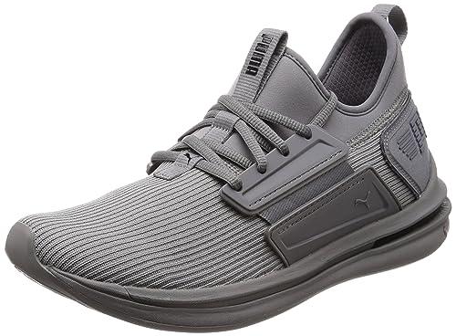 Alta qualit Sneaker Uomo Puma 190482 04