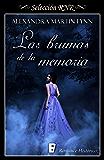 Las brumas de la memoria (Bdb) (EPUBS)