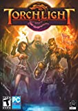Torchlight - Standard Edition