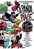 A Panda Piace Fare Fumetti Degli Altri Ristampa