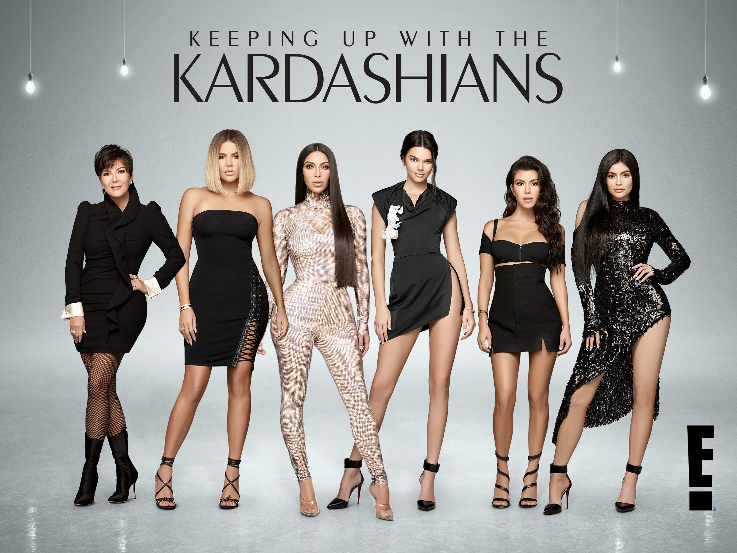 Amazon.com: Watch Keeping Up With the Kardashians, Season 15 | Prime ...