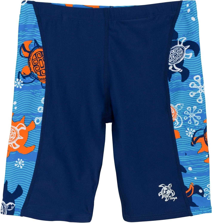 Large  boys Swimming Shorts RIPSTOP