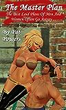 The Master Plan: Samantha (Master Plans Book 1)