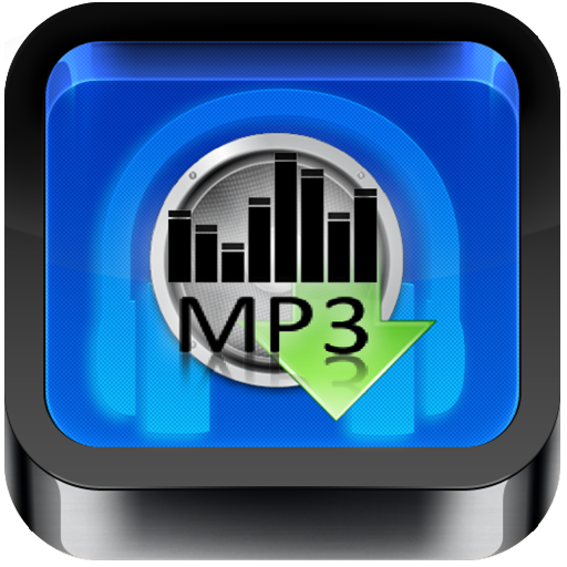 free mp3 download sites for android phones