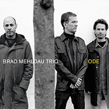 Image result for pianist Brad Mehldau ode
