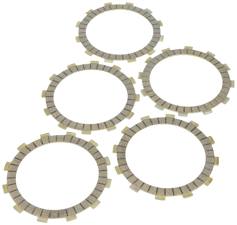 EBC Brakes CK2262 Clutch Friction Plate Kit