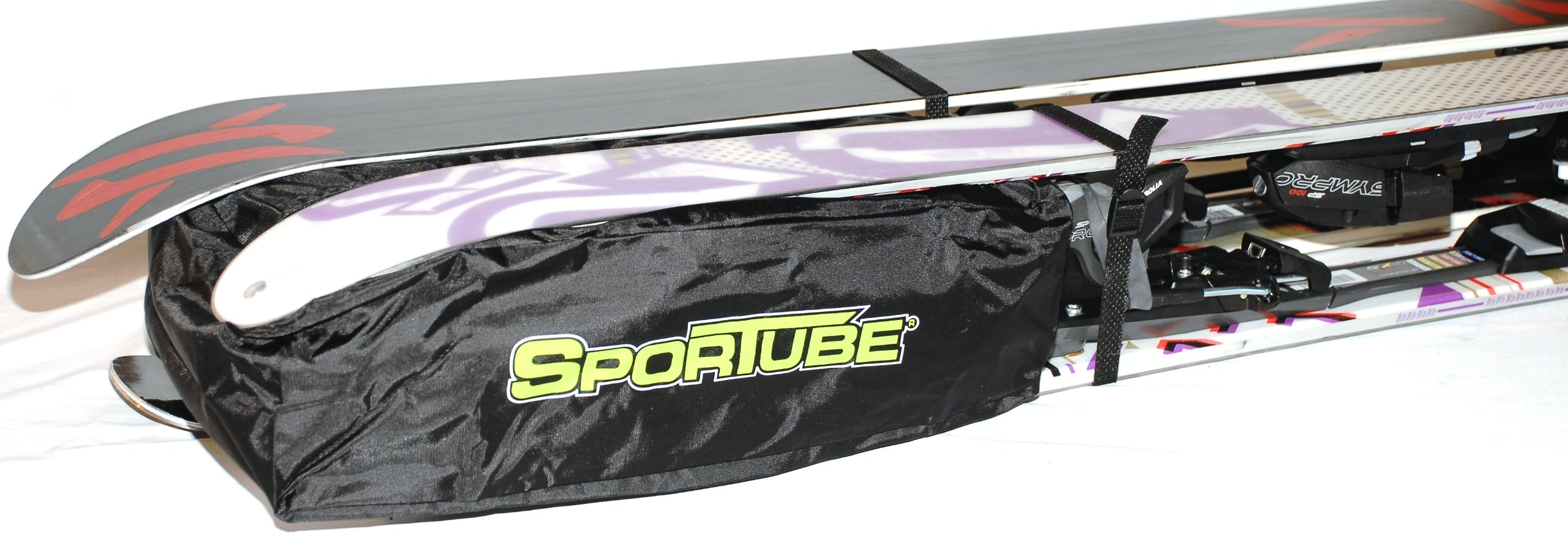 Sportube Nik Nac Pac by Sportube