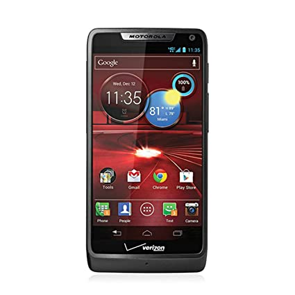 moto verizon phones. motorola droid razr m xt907 4g lte android smartphone phone (verizon) - black, moto verizon phones o