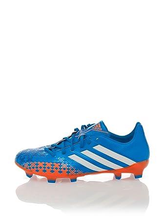 Adidas Predator Blu