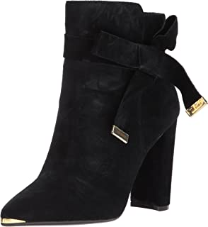 b374a59d2f4f4 Ted Baker Women s Sailly Fashion Boot