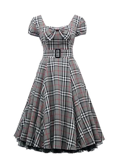53753f3f8 Vestidos aos 60 | vestidos de fiesta, de graduación, de boda, de ...