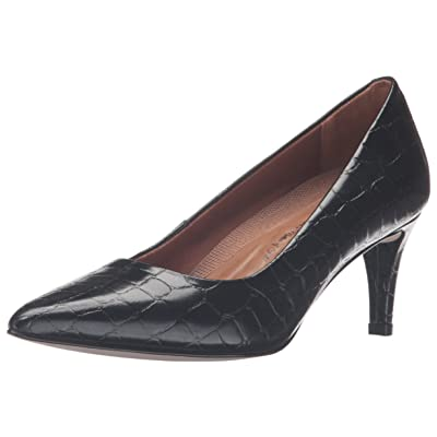 Walking Cradles Women's Sophia Dress Pump | Pumps