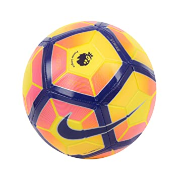 a934e4b53896d Nike Strike Balón de fútbol