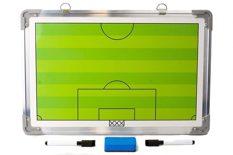 Amazon.com: 2rgarry magnética baloncesto fútbol entrenadores ...