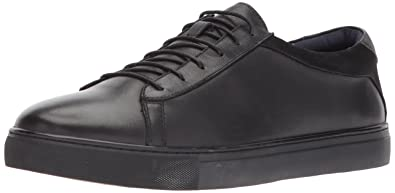 Zanzara Pasini Sneaker w7nQz