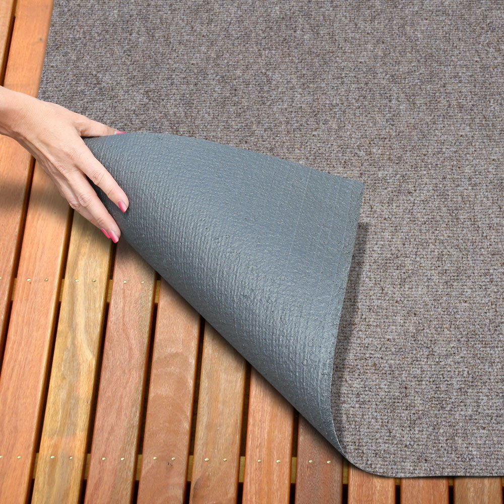 Image gallery deck carpet for Indoor out door carpet