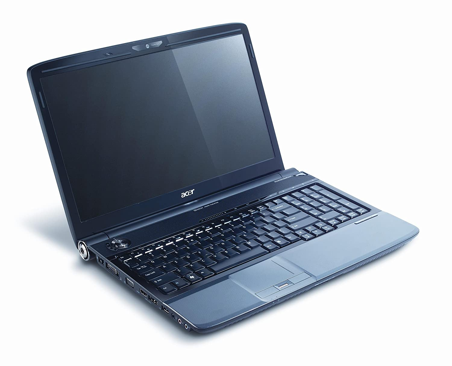 ACER AS6530G WINDOWS DRIVER