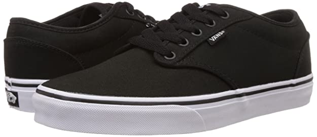 0fdab2af64af Vans Men s Sneakers  Buy Online at Low Prices in India - Amazon.in
