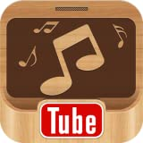 Instatube Pro - Video Downloader for YouTube, Vimeo & Dailymotion