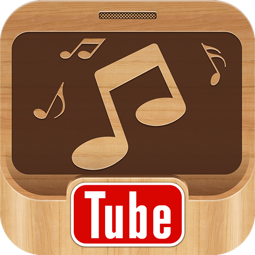 Downloader for YouTube, Vimeo & Dailymotion: Appstore for Android