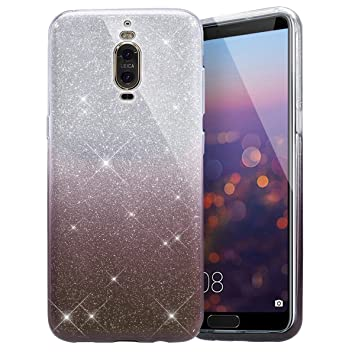 coque huawei mate 9 pro silicone