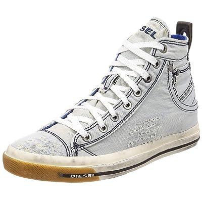 Diesel Exposure, Shoe for Men: Shoes