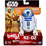 Bop It ! - Star Wars - R2D2 Edition - KidsMemory Game