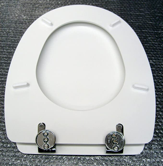 39,9 x 297,2 cm Glow4u imitation Marbre Grain Contact papier autocollant /étag/ère Doublure de cuisine Plans de travail pour Dosseret film de vinyle