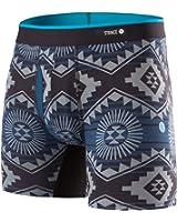 8d047ed4aca9b1 Stance Mens Flora Brief Boxers Underwear at Amazon Men's Clothing store: