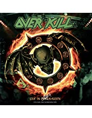 Horroscope: Live In Overhausen - Volumen 1