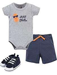 d22857531 Baby Boys Clothing Sets
